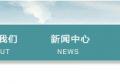 seo网址收录策略